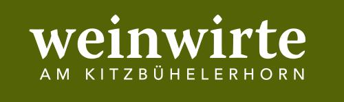 Weinwirte